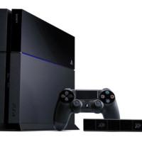 Úspěch jako hrom! Sony prodalo přes 100 milionů kusů konzole PS4