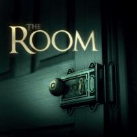 Zdarma pro iPhony a iPady: The Room, jedna z nejlepších logických her všech dob