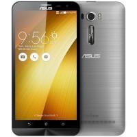 Asus ZenFone Max s 5000mAh akumulátorem jde do prodeje, nikoliv však  v ČR