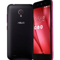 Asus Live: Pětipalcový smartphone, který umí přijímat TV signál