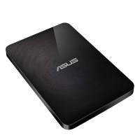 Travelair N: Bezdrátový přenosný disk pro smartphony a tablety