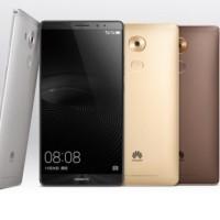 Huawei Mate 8 je fantastický phablet s fajn cenou