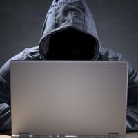 Web britské BBC napadli hackeři, vyřadili ho na několik hodin