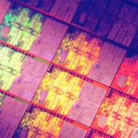 V procesorech Intel Skylake je chyba, způsobuje zamrzání operačního systému