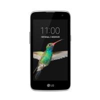 LG K4: Kompaktní oblázek pro nenáročné s dualSIM a LTE