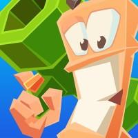 Worms 4: Pokračování herní legendy najdeme už i v Google Play Storu