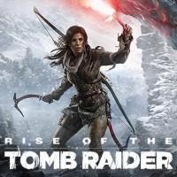nVidia dává ke grafikám GeForce zadarmo hru Rise of the Tomb Raider