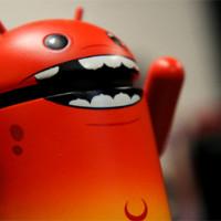 Google z Play Store odstranil 13 nebezpečných aplikací, není mezi nimi ta vaše?