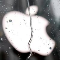Apple čeká první pokles příjmů za 13 let. Vytáhne nové eso z rukávu?