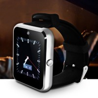 Haier Watch V1: levný klon Apple Watch z Asie