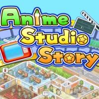 Ve strategii Anime Studio Story můžete vést své vlastní nahrávací studio