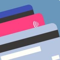 Credit Card Alarm vám pomůže splácet bance bez úroku