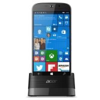 Acer Liquid Jade Primo se umí proměnit v PC. Do Česka přijde oficiálně v únoru. Známe cenu