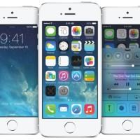 Guru Android designu označil prostředí iPhonu za těžkopádné a náročné