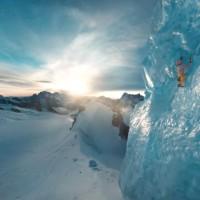 Google dostal své kamery až na Mont Blanc, výsledek shlédnete v Google Street View