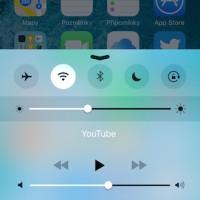 Apple vydal druhou betu iOS 9.3 pro registrované vývojáře