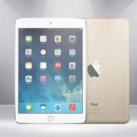 Apple iPad Air 3 bude mít čtyři reproduktory a blesk