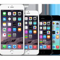 Na světě již najdeme miliardu aktivních Apple zařízení