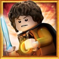 Warner Bros vydalo hru LEGO The Lord of the Rings pro Android
