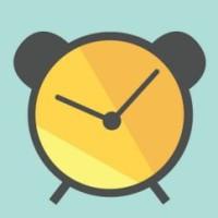 Mimicker Alarm: Geniální budík od Microsoftu, který budete nenávidět!