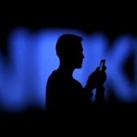 Nokia převzala kontrolu nad francouzským rivalem Alcatel-Lucent