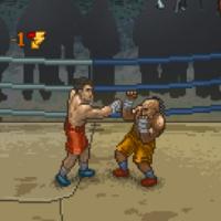 Nandejte to všem boxerům v netradiční strategii Punch Club pro Android a iOS