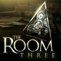 The Room Three: Pro Android je dostupný třetí díl fantastické logické hry