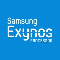 O procesor Exynos 8870 od Samsungu má zájem Lenovo i Meizu