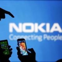 Nokia urovnala patentový spor s jihokorejským Samsungem