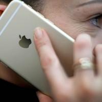 Nejnovější iOS aktualizace zničí opravené iPhony s neoficiálními komponentami