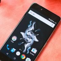 Recenze OnePlus X: Výtečný krasavec za super cenu