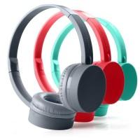 Na tuzemském trhu se začala prodávat nová bezdrátová sluchátka Energy Sistem