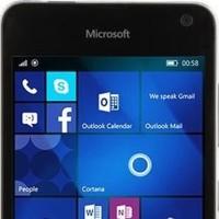 Lumia 650 oficiálně: Hliníkový rámeček, vyměnitelné kryty a sympatická cena