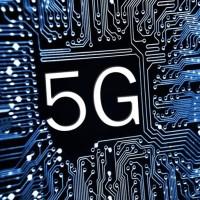 Cisco, Ericsson a Intel pracují na vývoji prvního 5G routeru