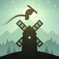 Kultovní endless-runner hra Alto's Adventure se z iOS dostává také na Android