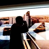 Zisk Nokie ve čtvrtletí vzrostl o 46 procent. Pomohly jí peníze od Samsungu za urovnání sporu o patent