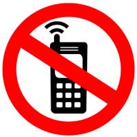 Samsung Galaxy S7 upozorní uživatele, že mu volá podezřelé číslo