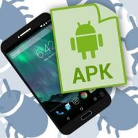 V loňském roce cílil mobilní malmware hlavně na Android