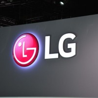 "LG G5 bude mít ""always on"" displej, výrobce to potvrdil na Facebooku"