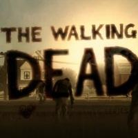 The Walking Dead: Michonne bude mini-série navazující na předchozí události Živých Mrtvých