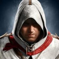 Assassin's Creed Identity je akční RPG věrné předloze