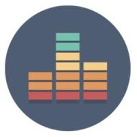 App Volume Control: Vlastní zvukový profil pro každou aplikaci