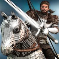 Arcane Knight je středověká endless-runner hra se zajímavými možnostmi