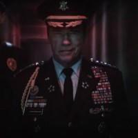 Během amerického Super Bowlu se objevila reklama na mobilní hru, hrál v ní Arnold Schwarzenegger