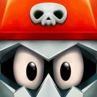 Bombing Bastards: Skvělý Bomberman zdarma (a bez mikrotransakcí)