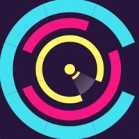 Circlify je nová hypnotická arkádová logická hra pro Android a iOS