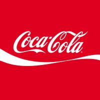 Coca-Cola přichází v balení, které můžete proměnit na VR brýle [video]
