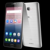 Alcatel Pop 4 jsou stylové chytré telefony pro mileniály