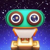 Logická hra Evo Explores udělá radost všem fanouškům Monument Valley