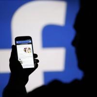Facebook může být souzen i ve Francii, uvedl odvolací soud